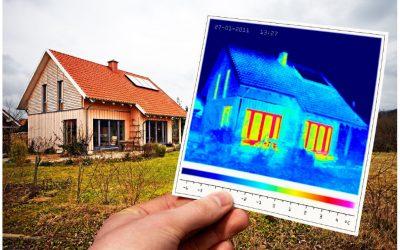 Klein-Brabant neemt klimaat onder handen