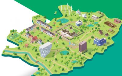 Gaat Puurs-Sint-Amands voluit voor een klimaatactieplan?