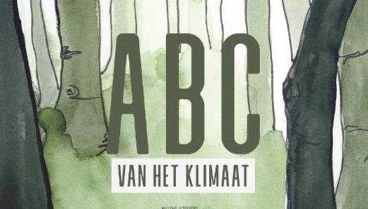 ABC van het klimaat